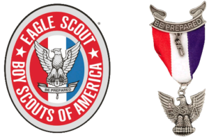 eagle-scout-badge-medal