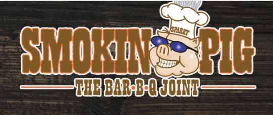 Post 321, (The Smokin Pig rest. on US 84E, Midway)